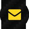 contact_icon3