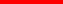 line_red