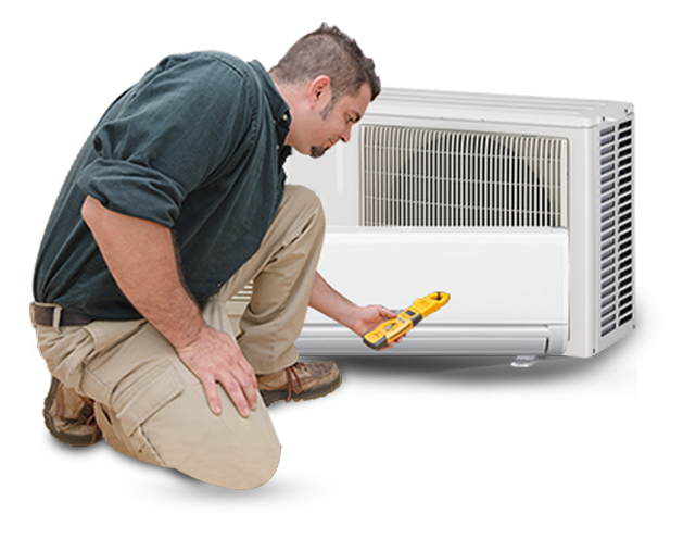 Wise Heating and Cooling, Inc.